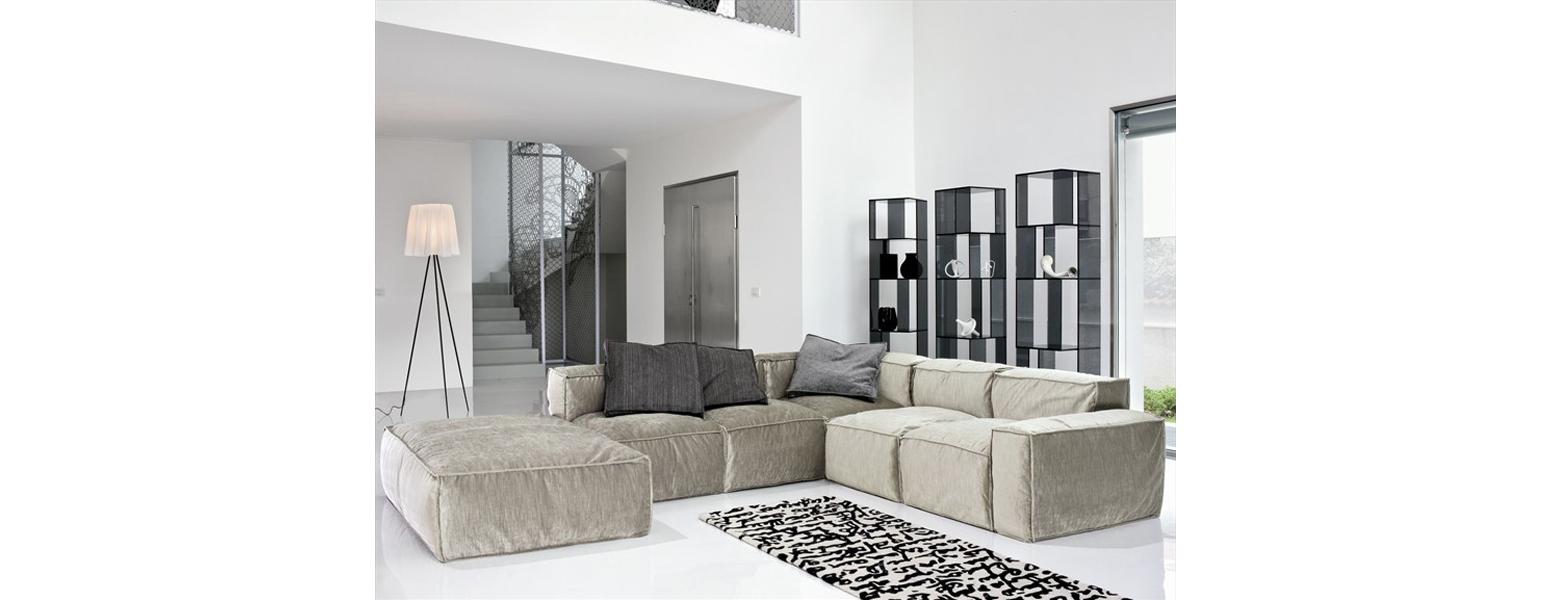 artelite architecte var architecte d 39 int rieur cogolin saint tropez. Black Bedroom Furniture Sets. Home Design Ideas